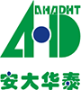 Anhui Anda Huatai New Materials Co., Ltd.
